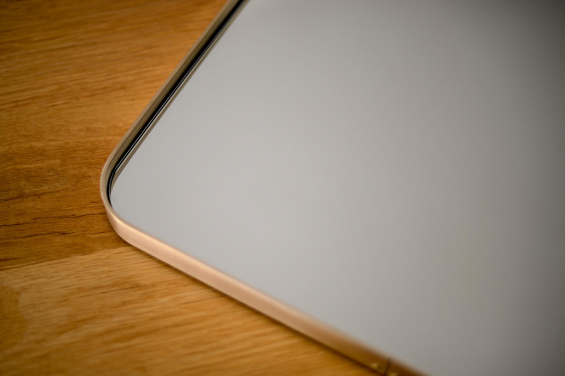 corner detail brass rectangle.jpg