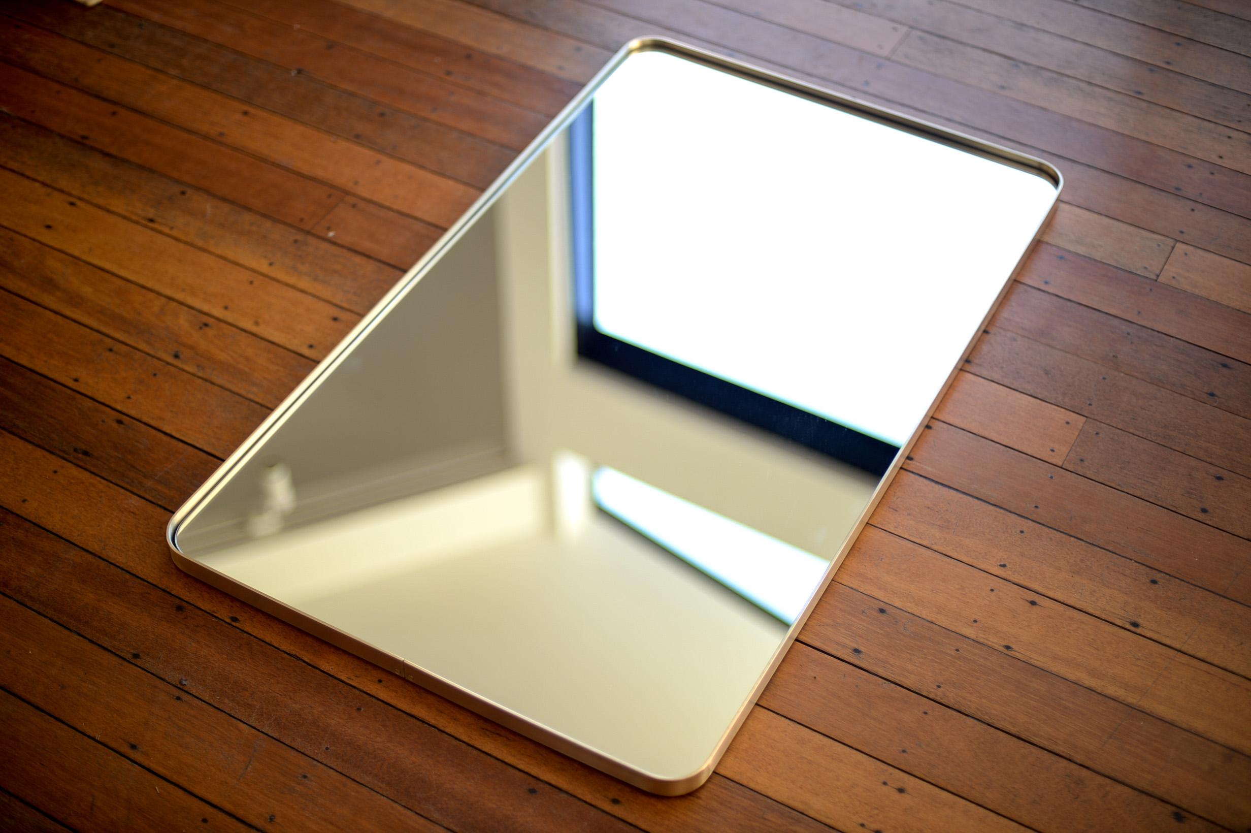rectangle brass floor.jpg