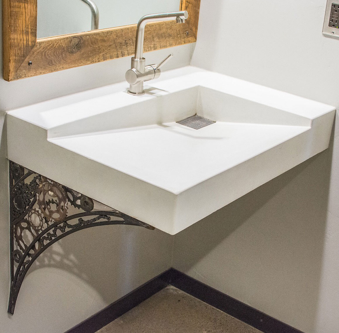 White-Concrete-Sink.jpg