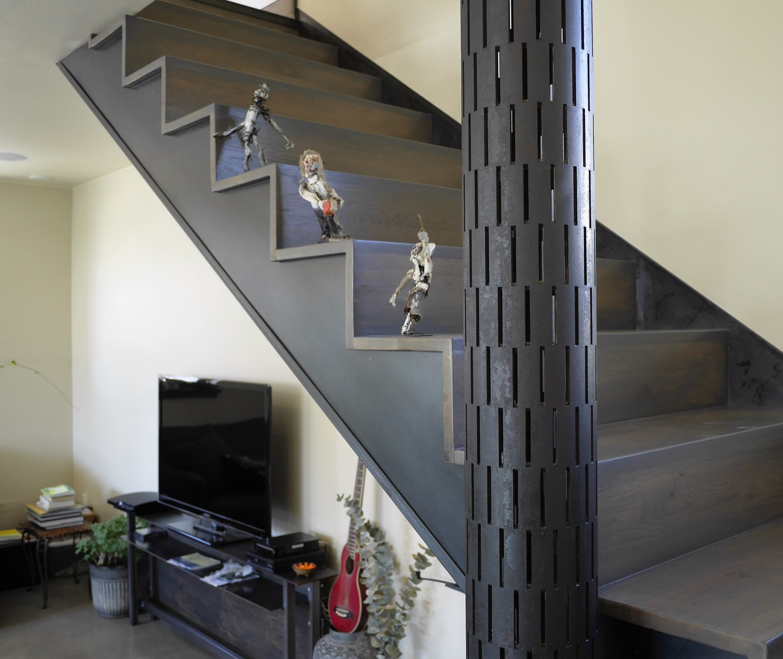 Brieger Stairs.JPG