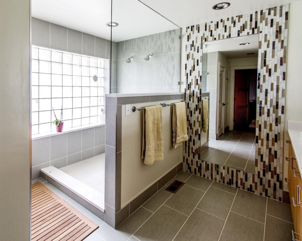 Hartley Master Bath.jpg