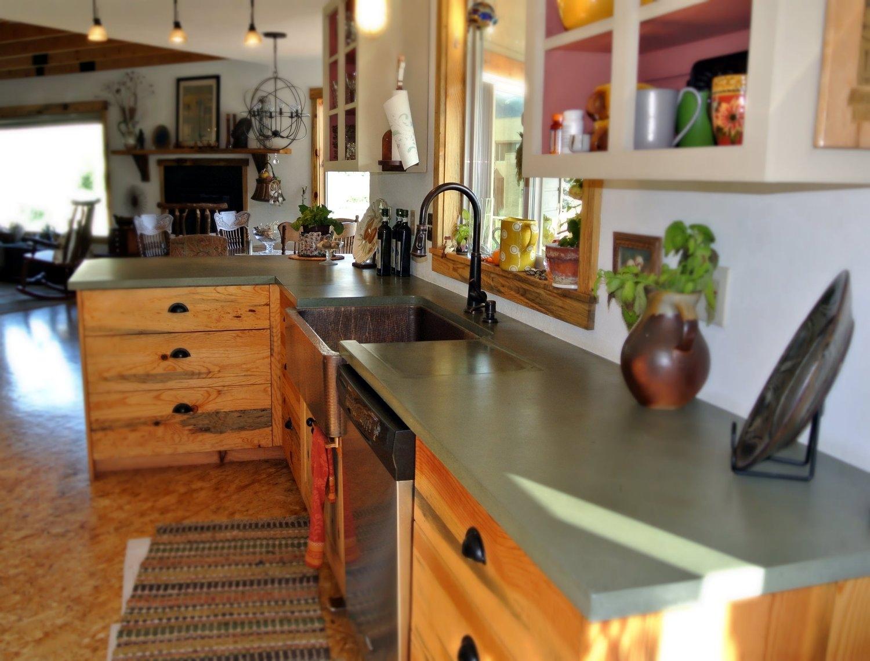 Jan Kitchen.jpg