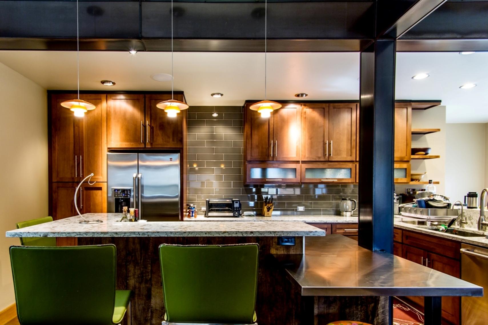Hartley Kitchen.jpg