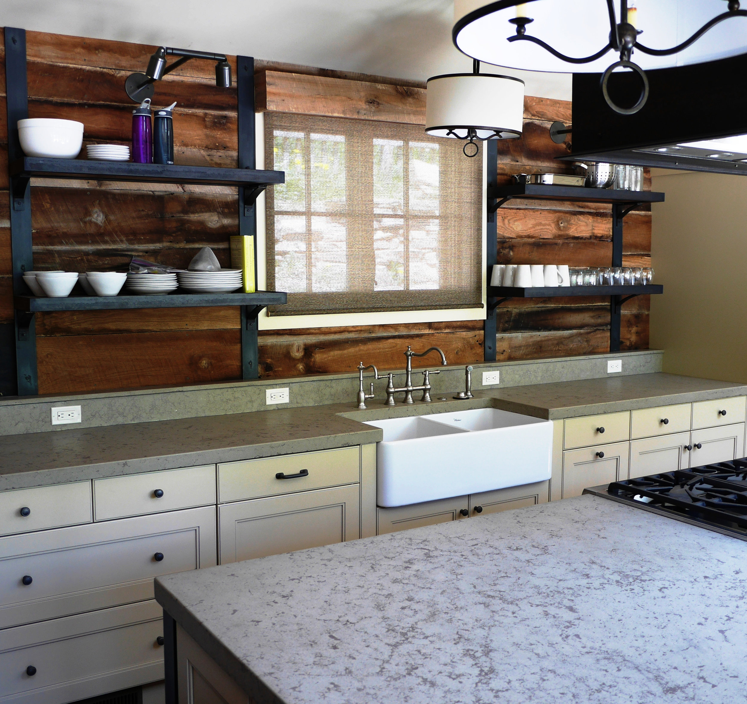 Copy of Handpressed Concrete Kitchen Countertops.jpg