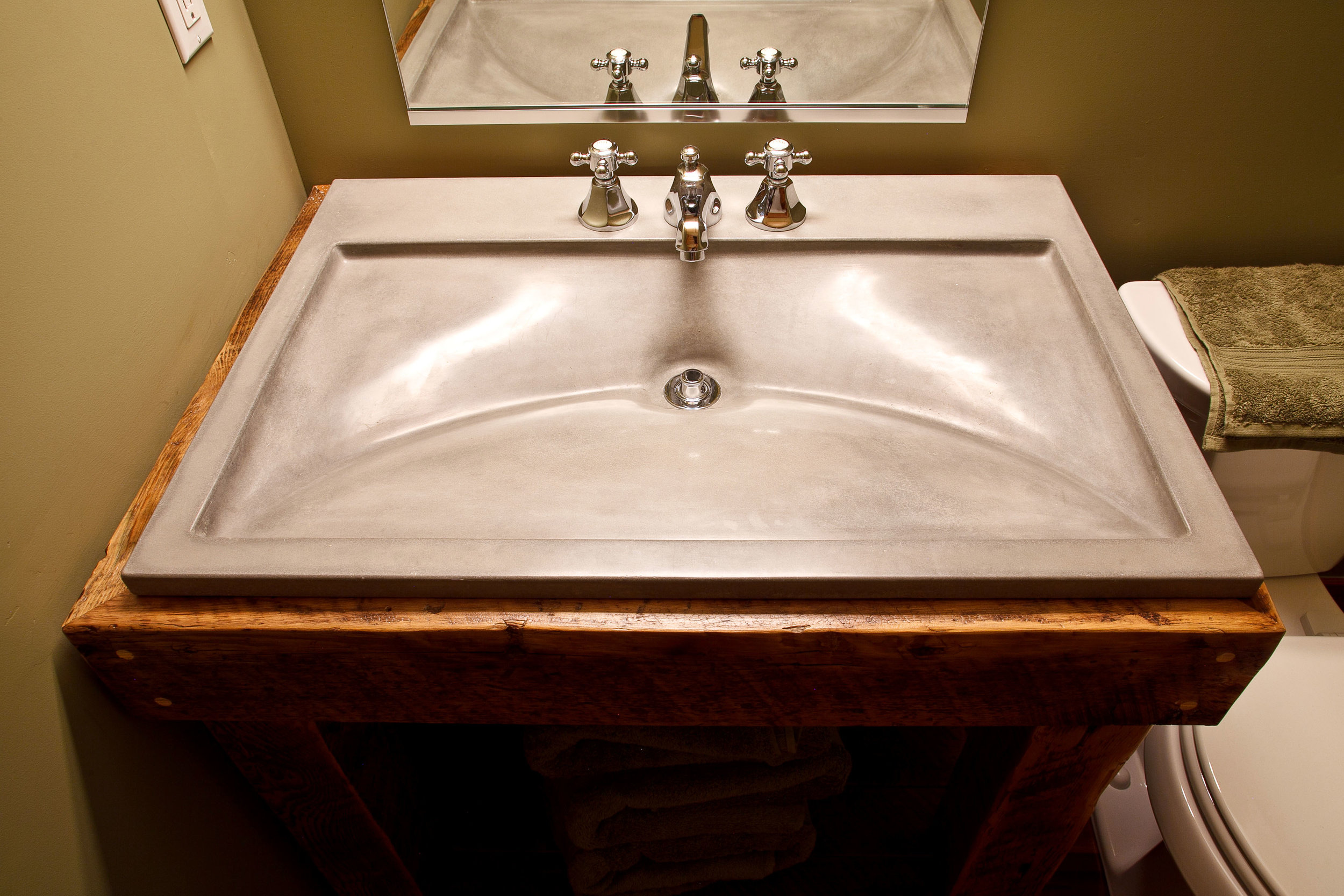Prescott Concrete Sink.jpg