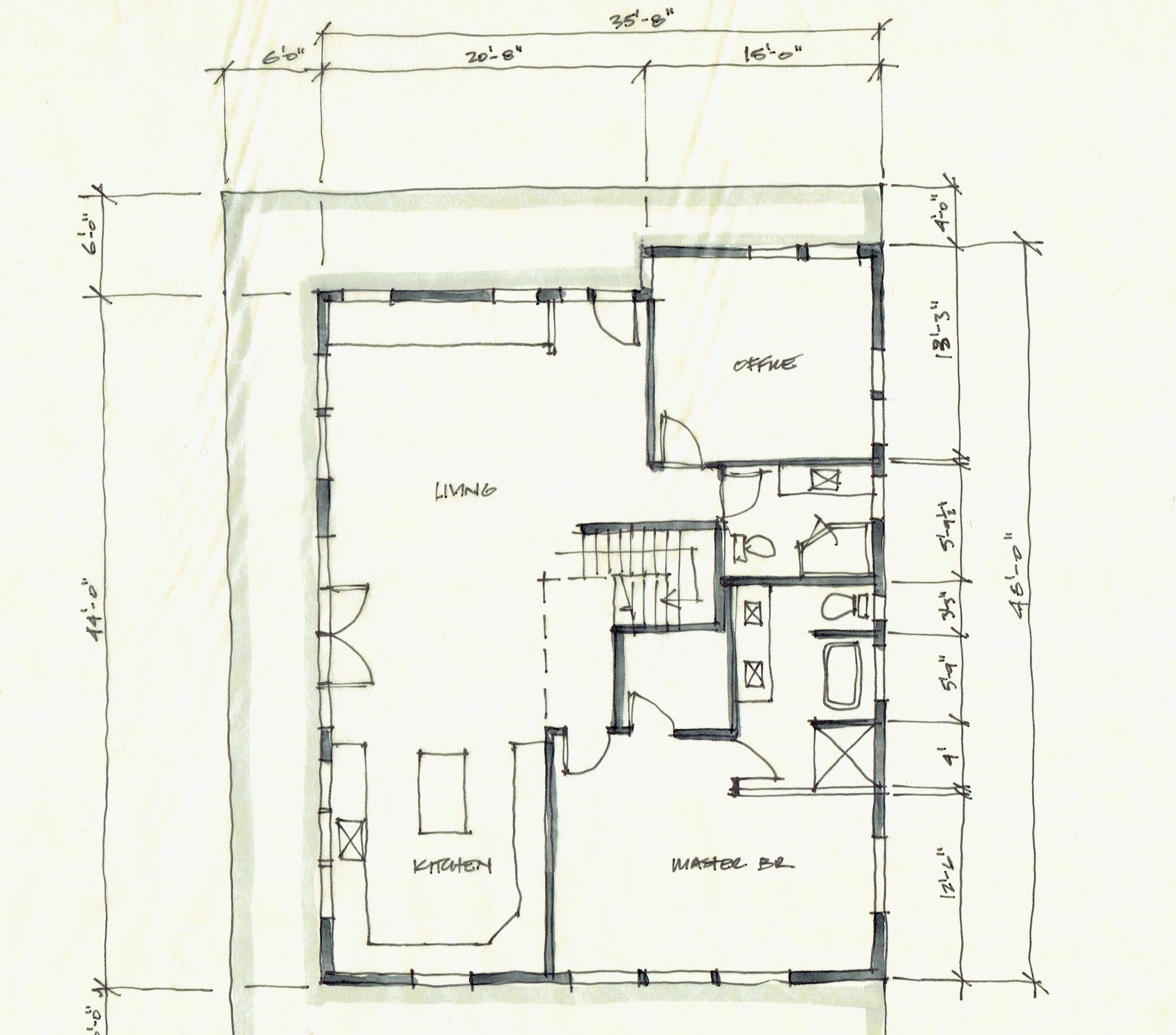 lower floor plan .jpg