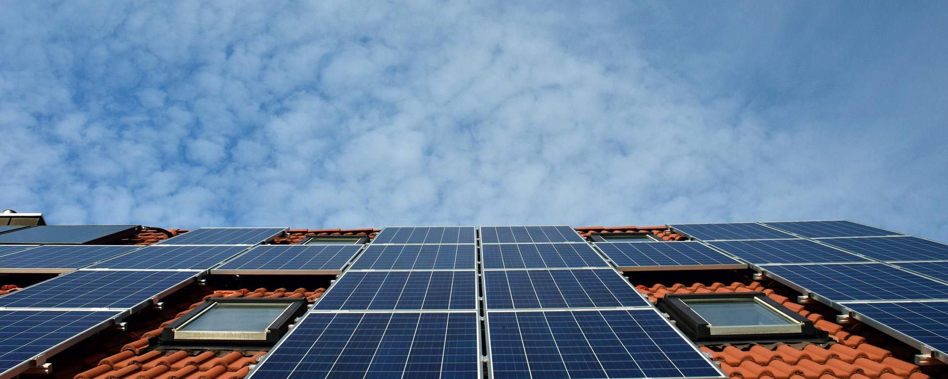 Solar Panels 12.png