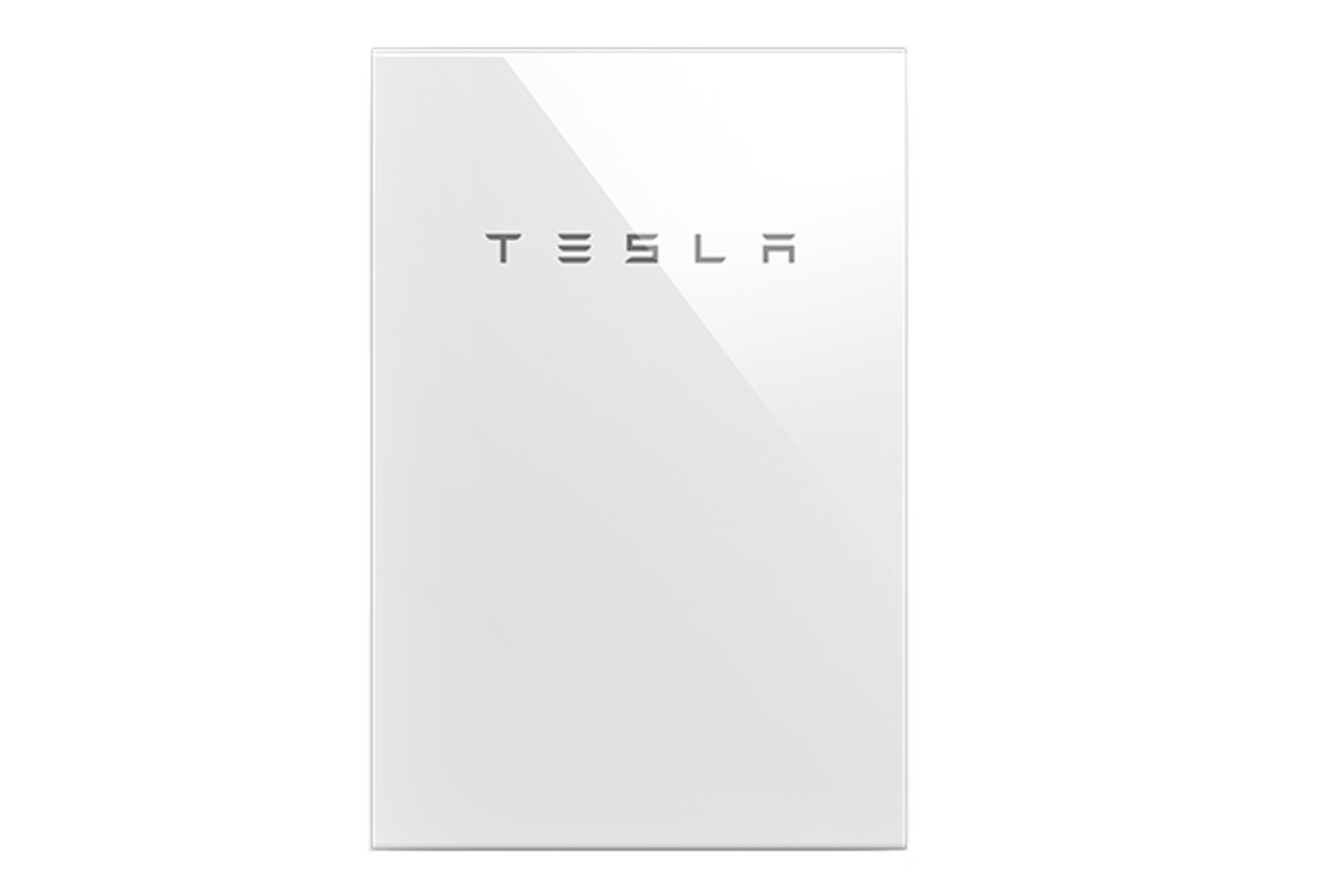 - Coming Soon to SolahartOn 29th October 2016, Tesla announced that the second generation Powerwall is coming soon – Powerwall 2Featuring more than twice the energy storage capacity of the original version with 13.5 kWh capacity, Powerwall 2 is a battery for homes and small businesses that stores energy free from the sun and delivers clean, reliable electricity when the sun is not shining. Compact, scalable and with a built-in inverter, installation is simple, either indoor or outdoor.Production for Powerwall 2 begins soon at the Tesla Gigafactory in Nevada, with installations in Australia to follow this year.