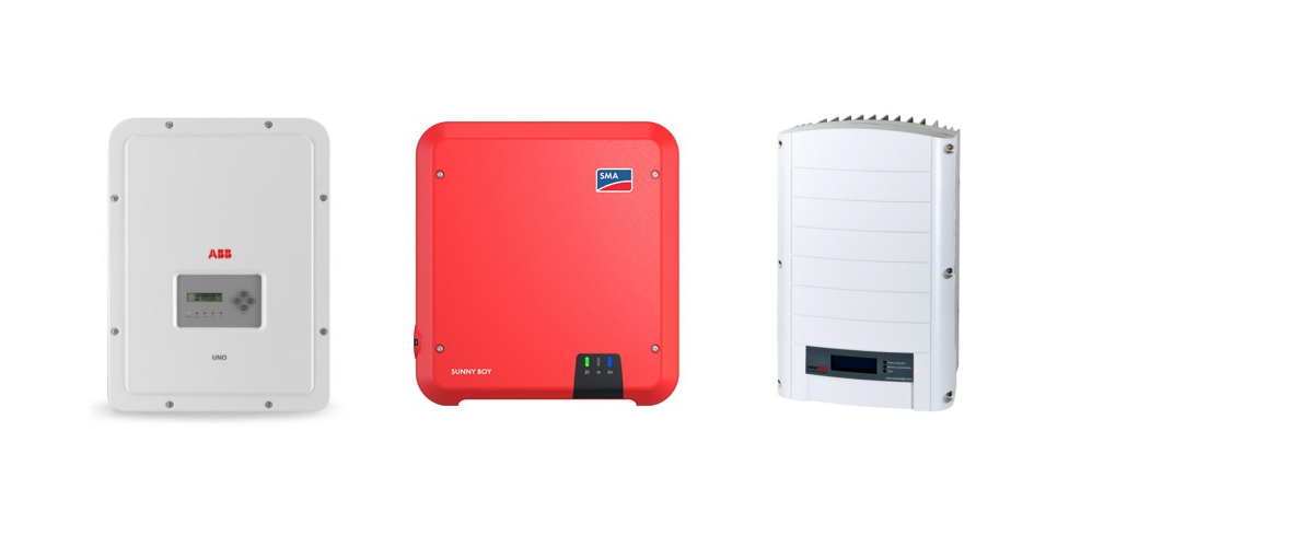 Inverters.png