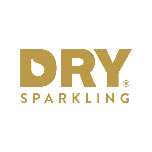 DrySparkling.jpg
