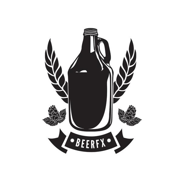 BeerFX.jpg