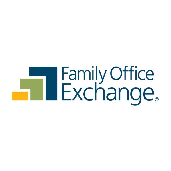 FamilyOfficeExchange.jpg
