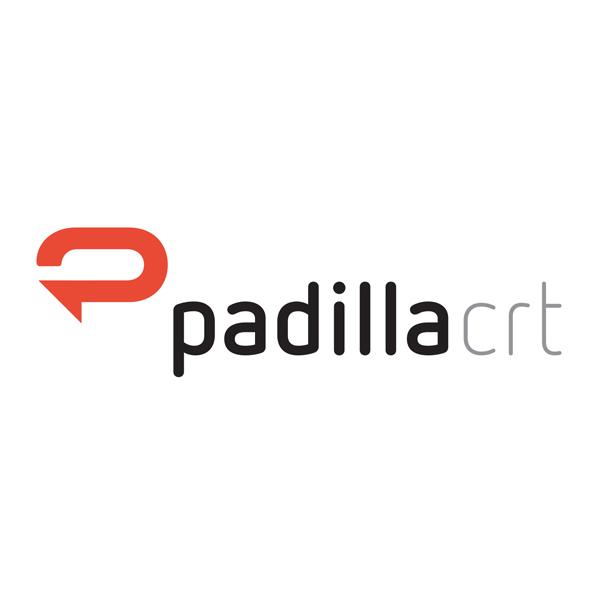 PadillaCRT.jpg