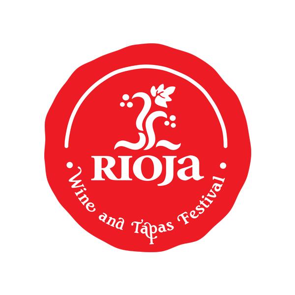Rioja Wine and Tapas Festival