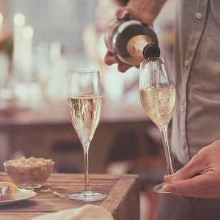 Food & Wine - tasty tips to enjoy life's greatest pleasures