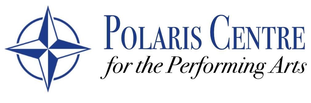 PCPA Showpass Logo.jpg