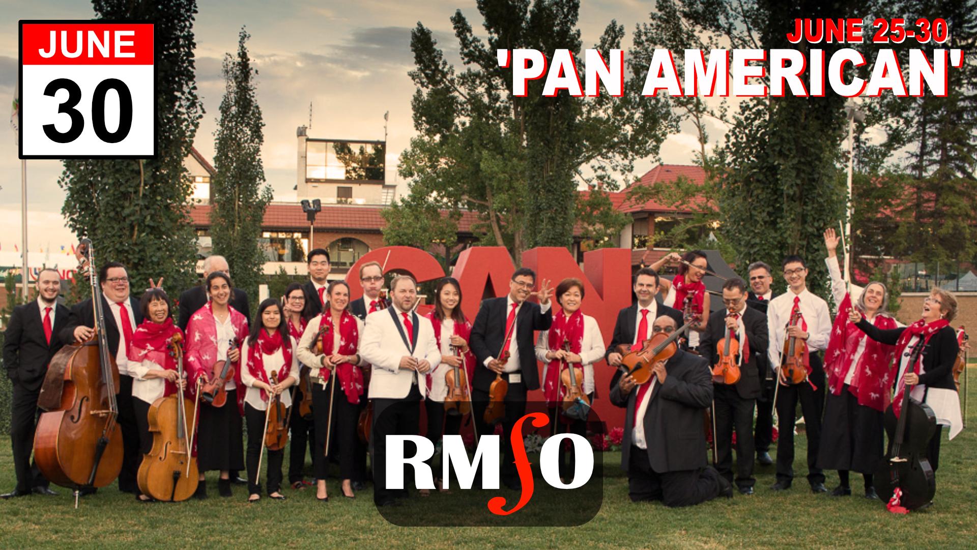 RMSO SM 2019.png