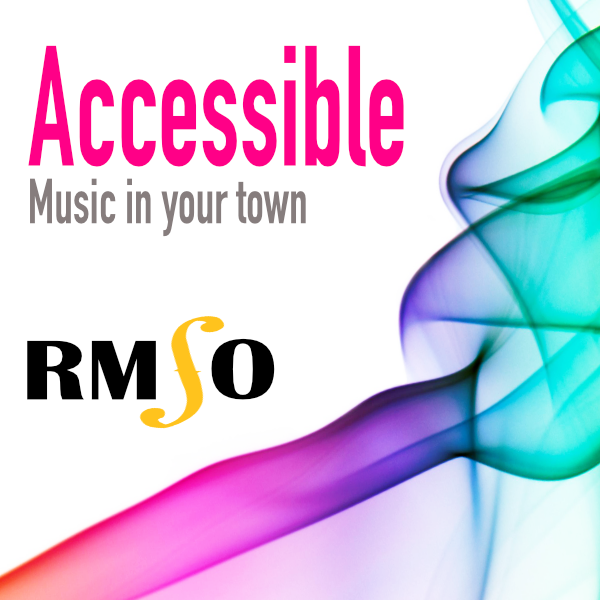 rmso accessible.png