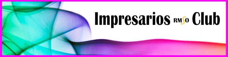 Impresarios.png