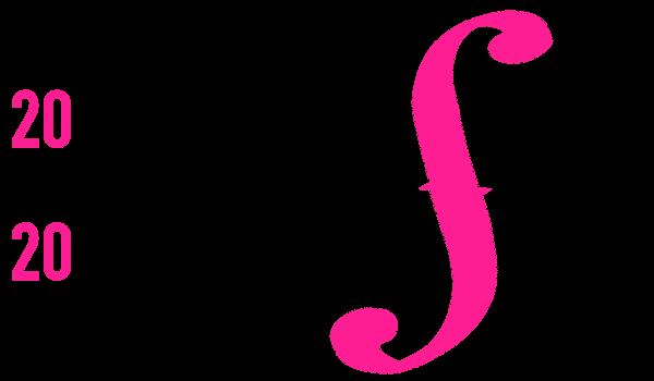 rmso logo pink.png