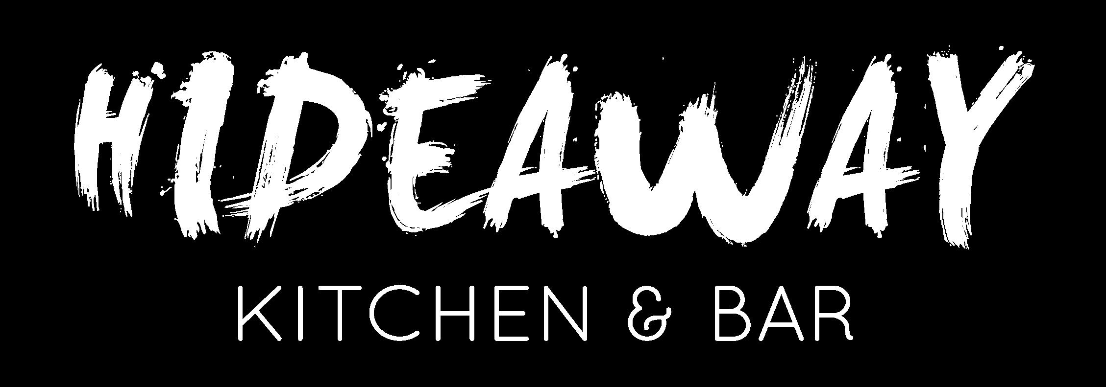 Hideaway Logo white-02.png
