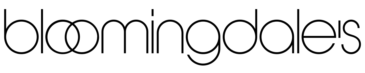 Bloomingdale's_Logo.png