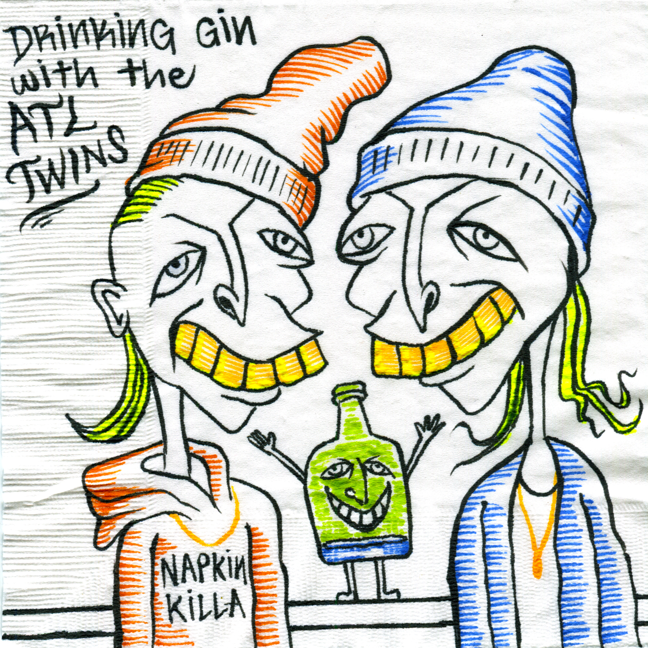 atl-twins.jpg