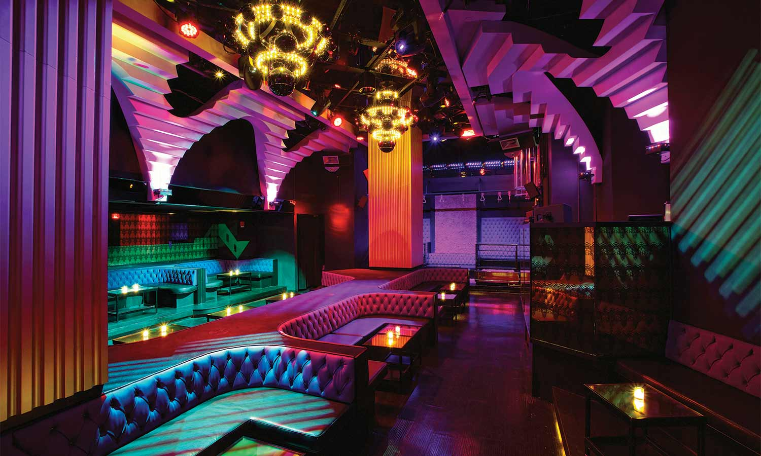 MEATPACKING-Provocateur-Club-Interior.jpg