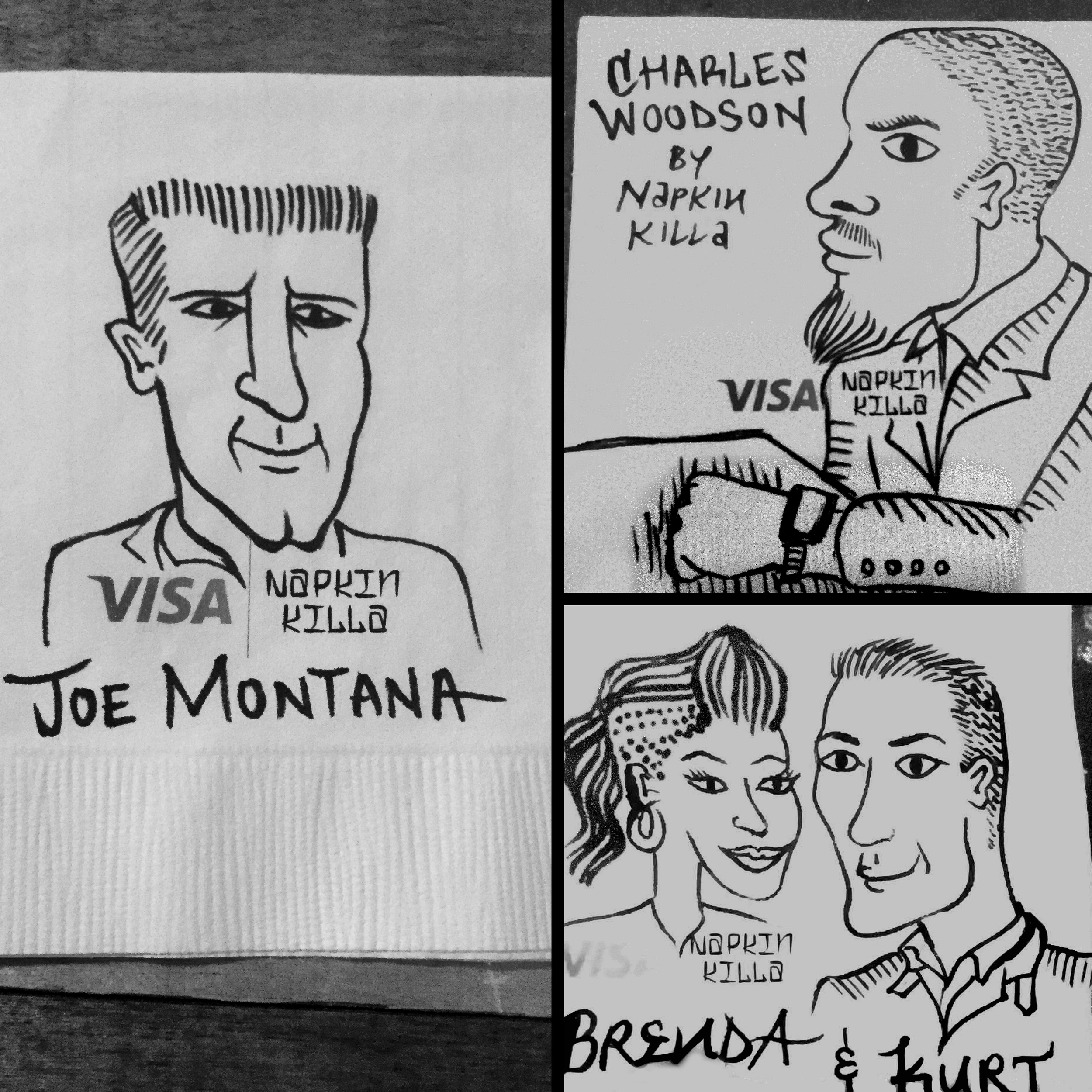 Montana_Woodson_Kurt.jpg