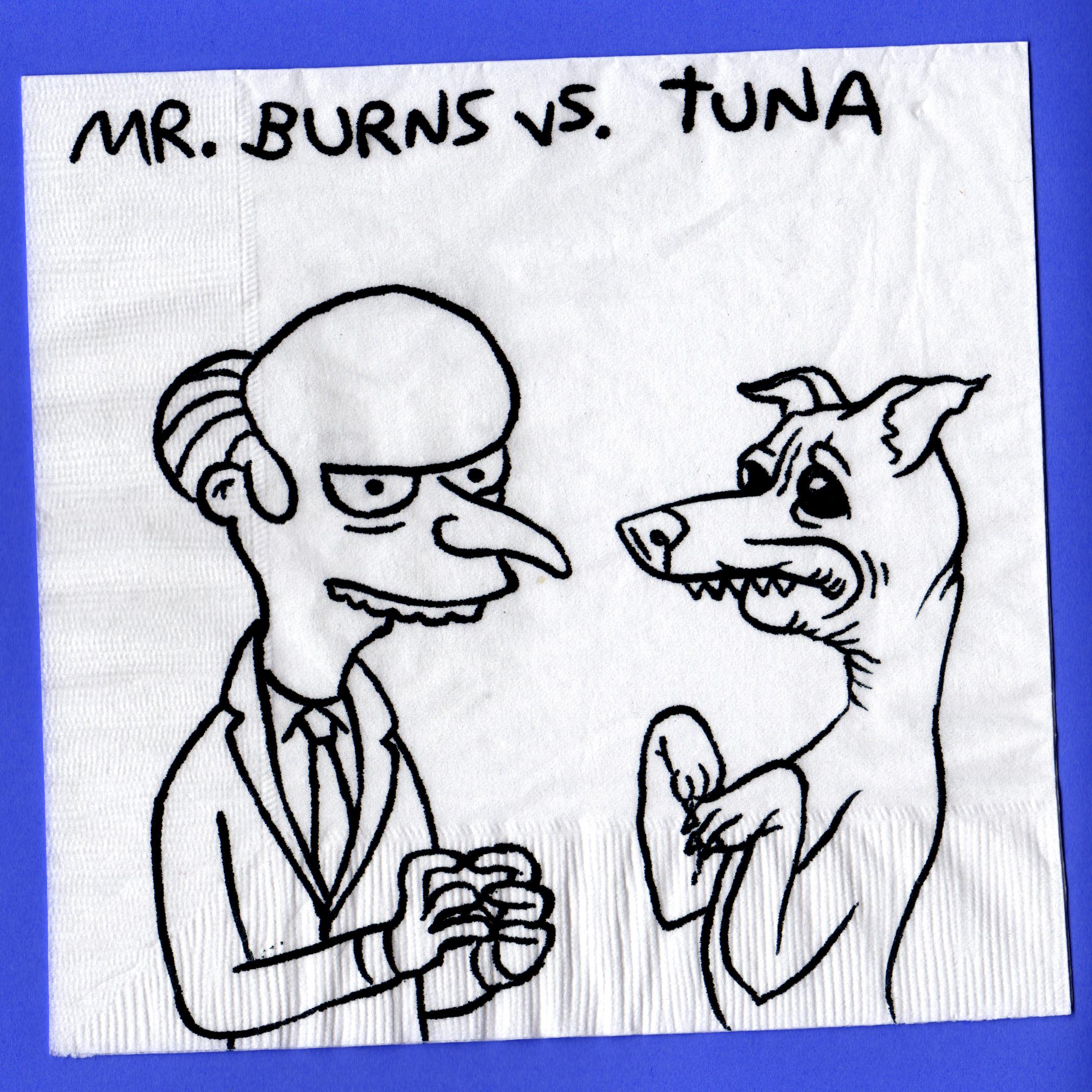 tuna_burns.jpg
