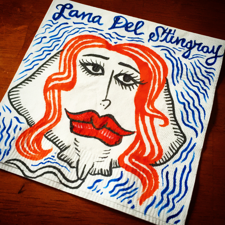 Lana Del Stingray.jpg