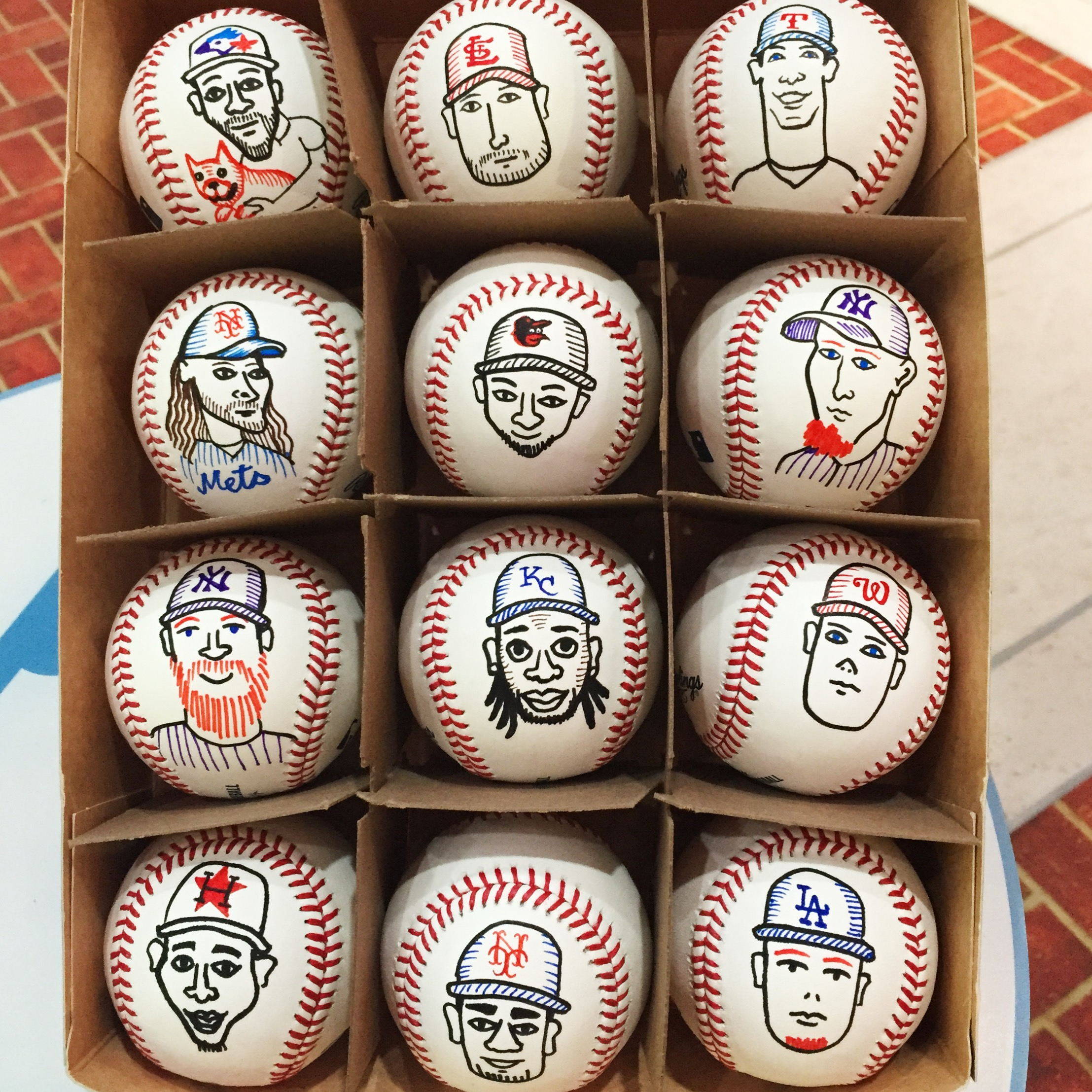 MLB baseballs.jpg