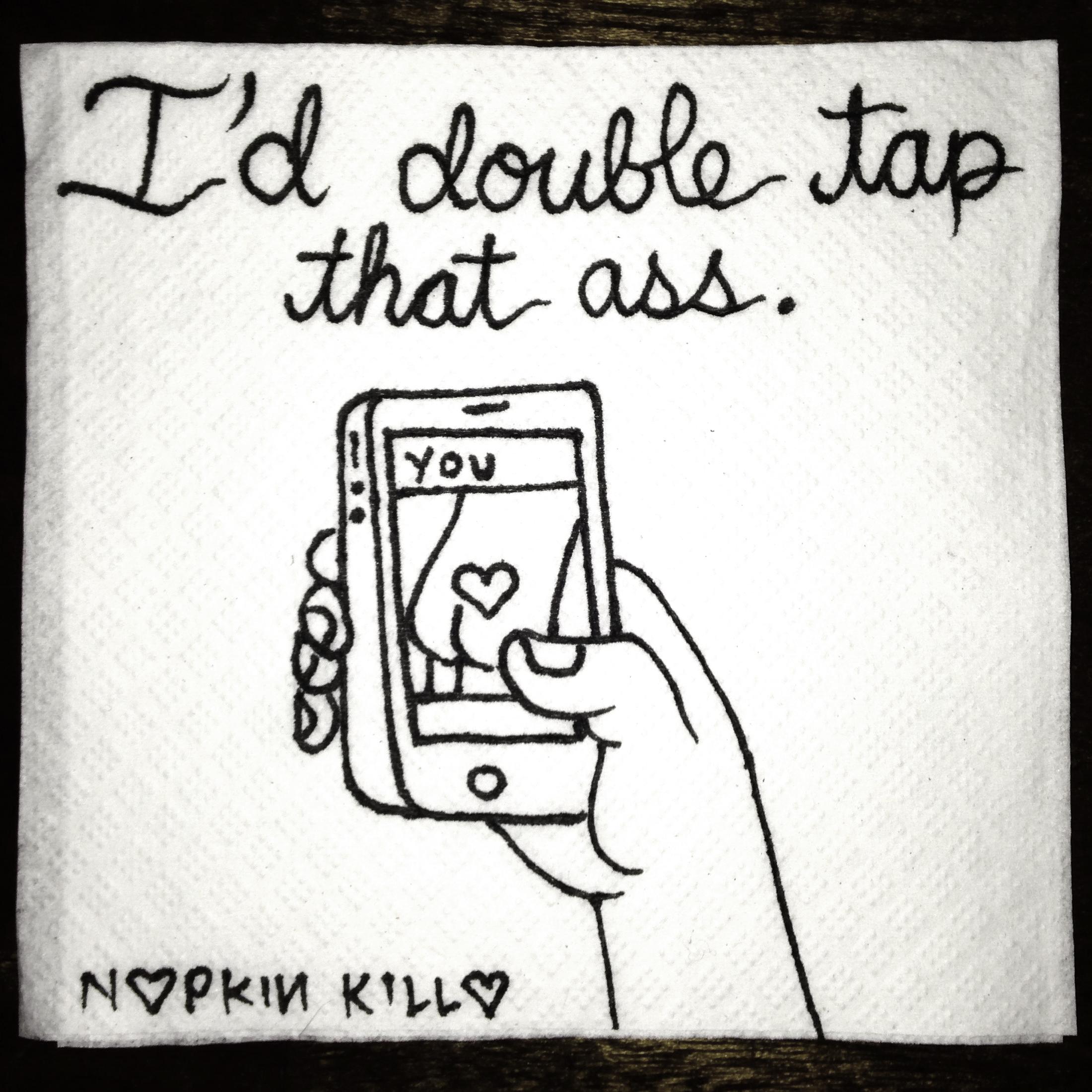 double-tap.jpg