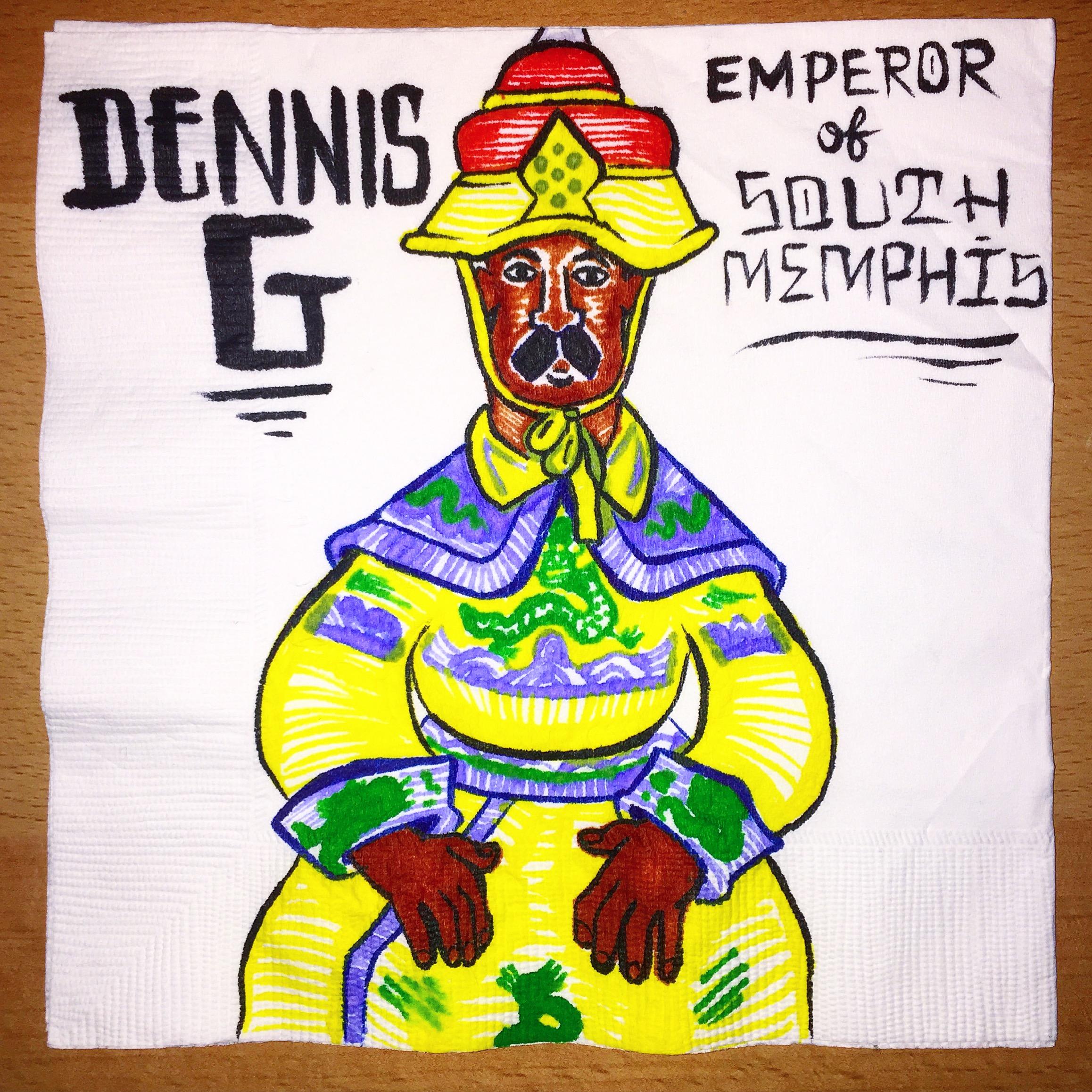 Dennis G.JPG