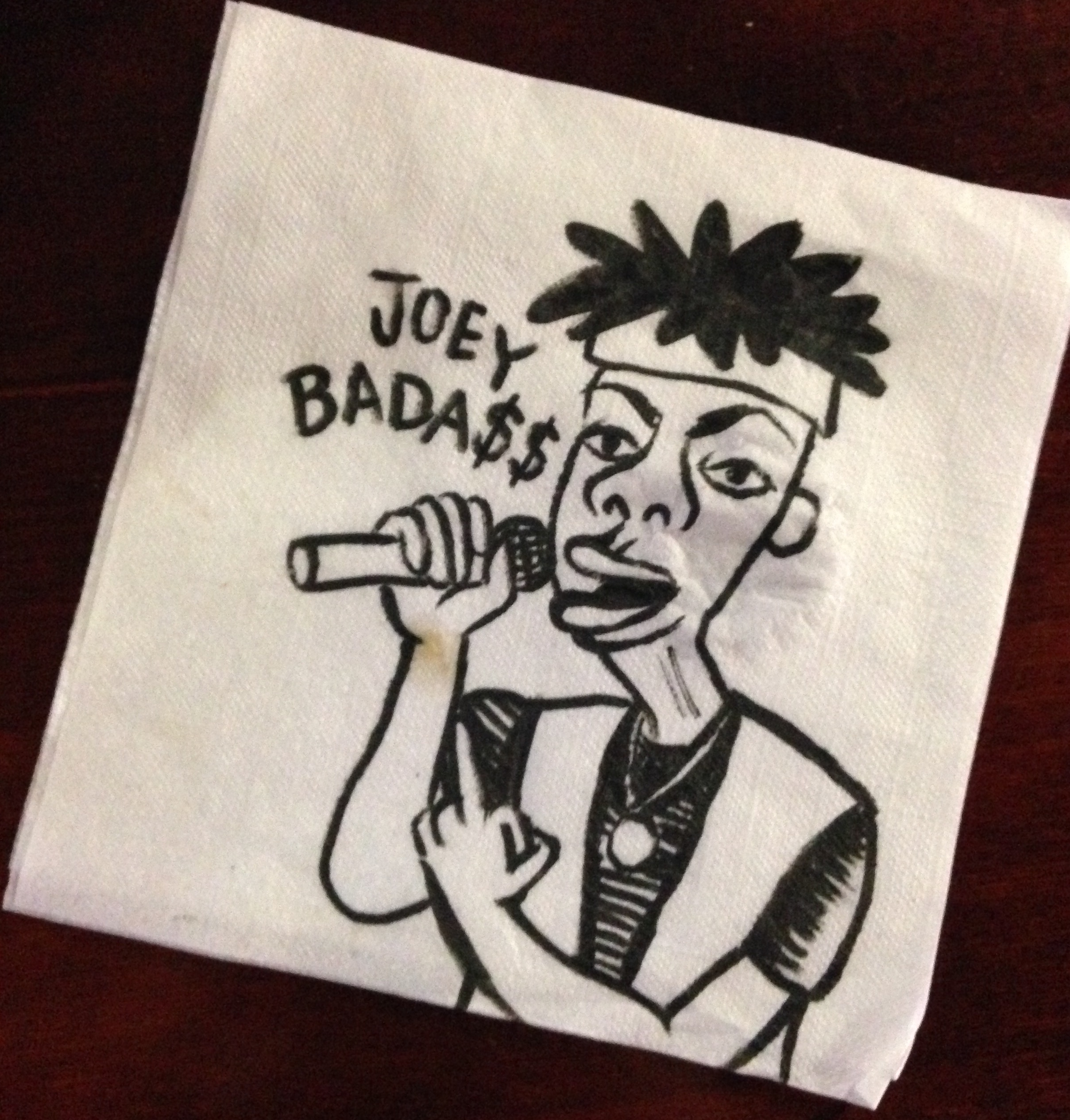 Joey Badass.JPG