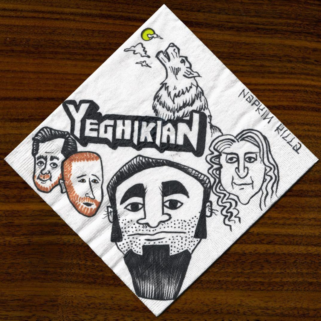 Yeghikian.JPG