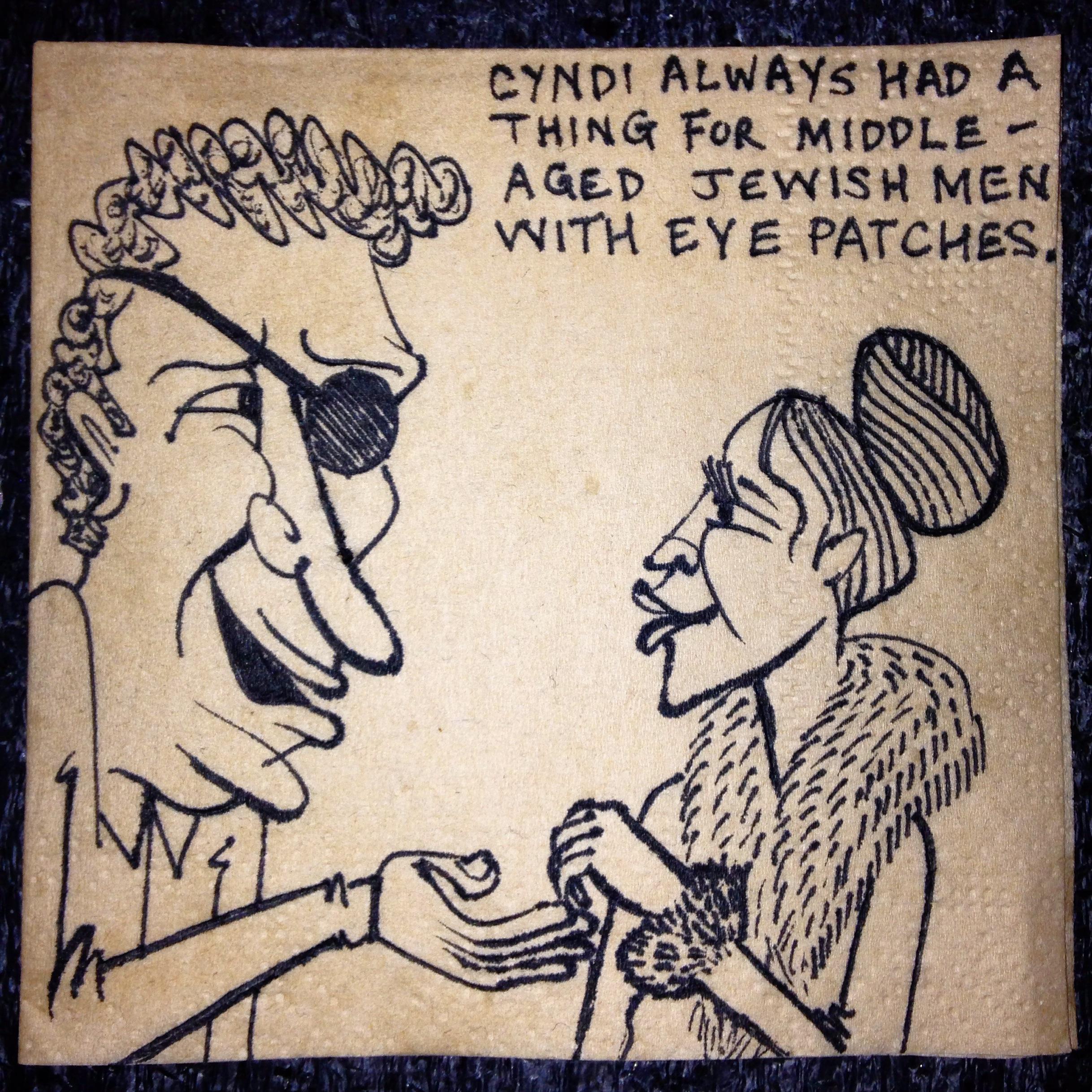 Eye patch Cyndi.JPG