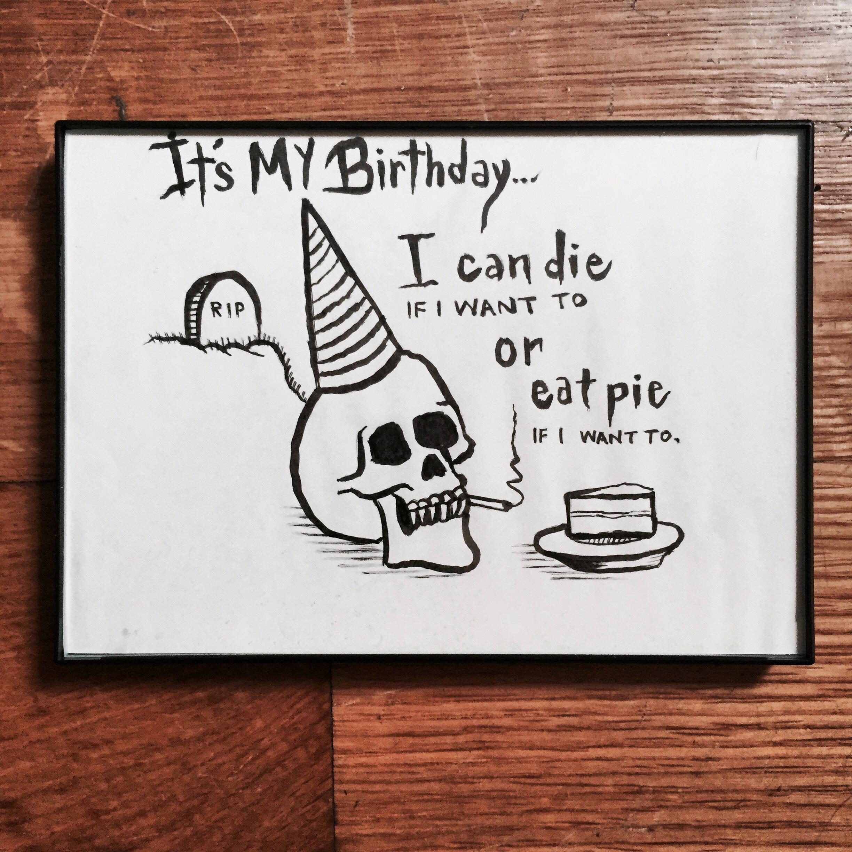 Its_My_Birthday.JPG