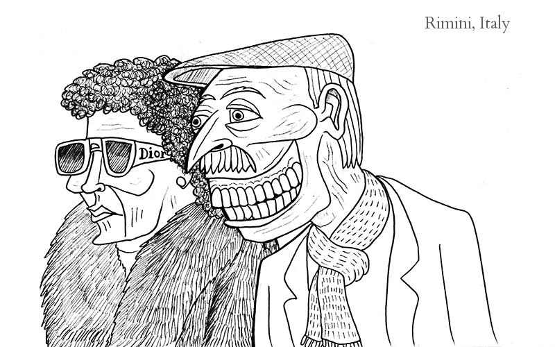 Old-Italian-couple_s.jpg