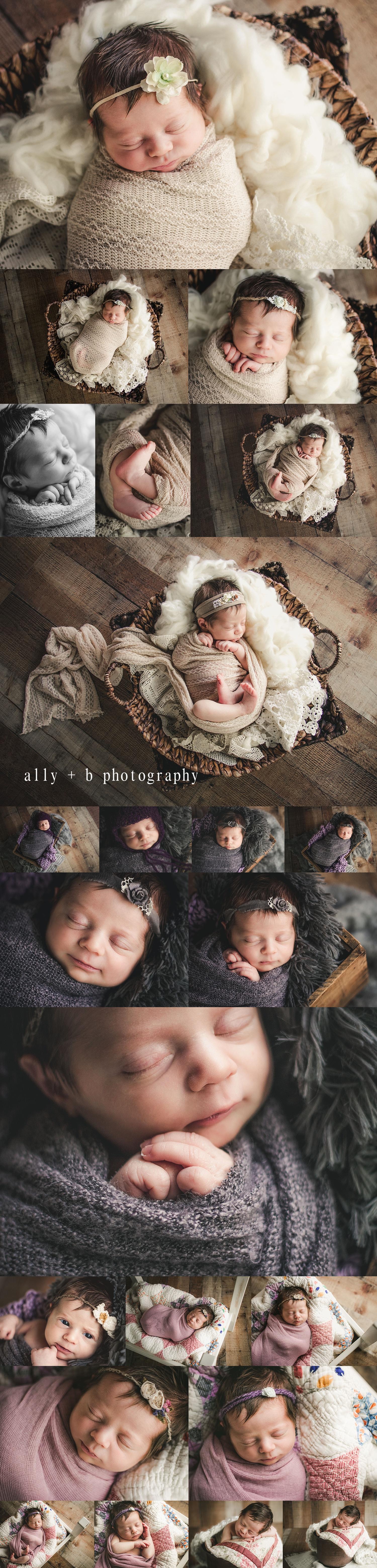 Naperville newborn photographer.jpg