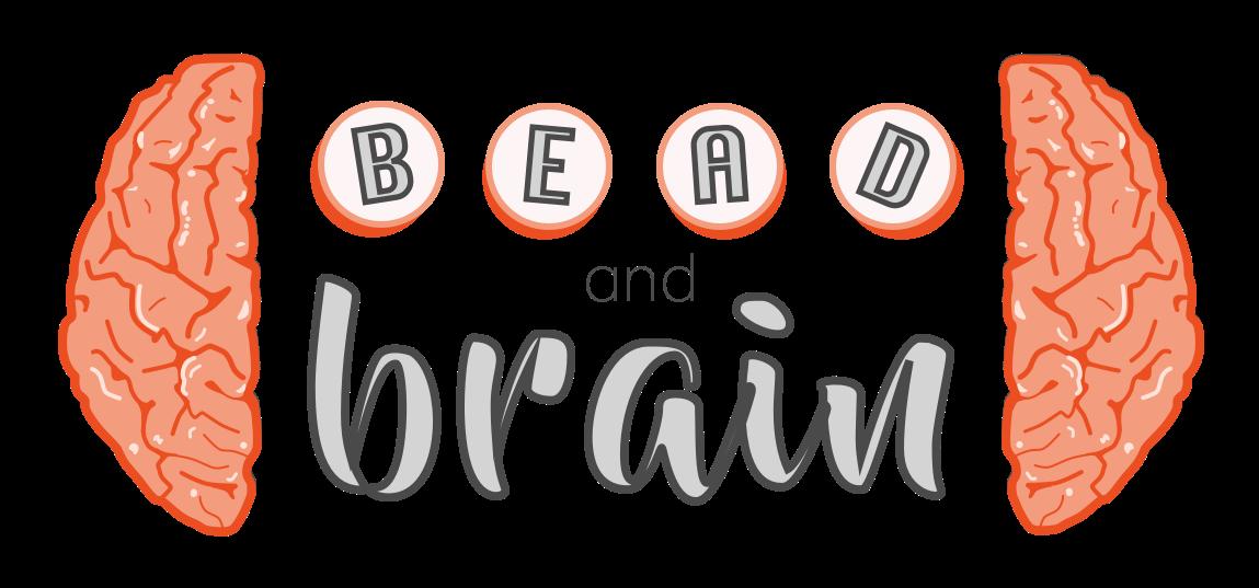 Bead and Brain  Fall 2016