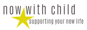 now, with child-3 website logo.png