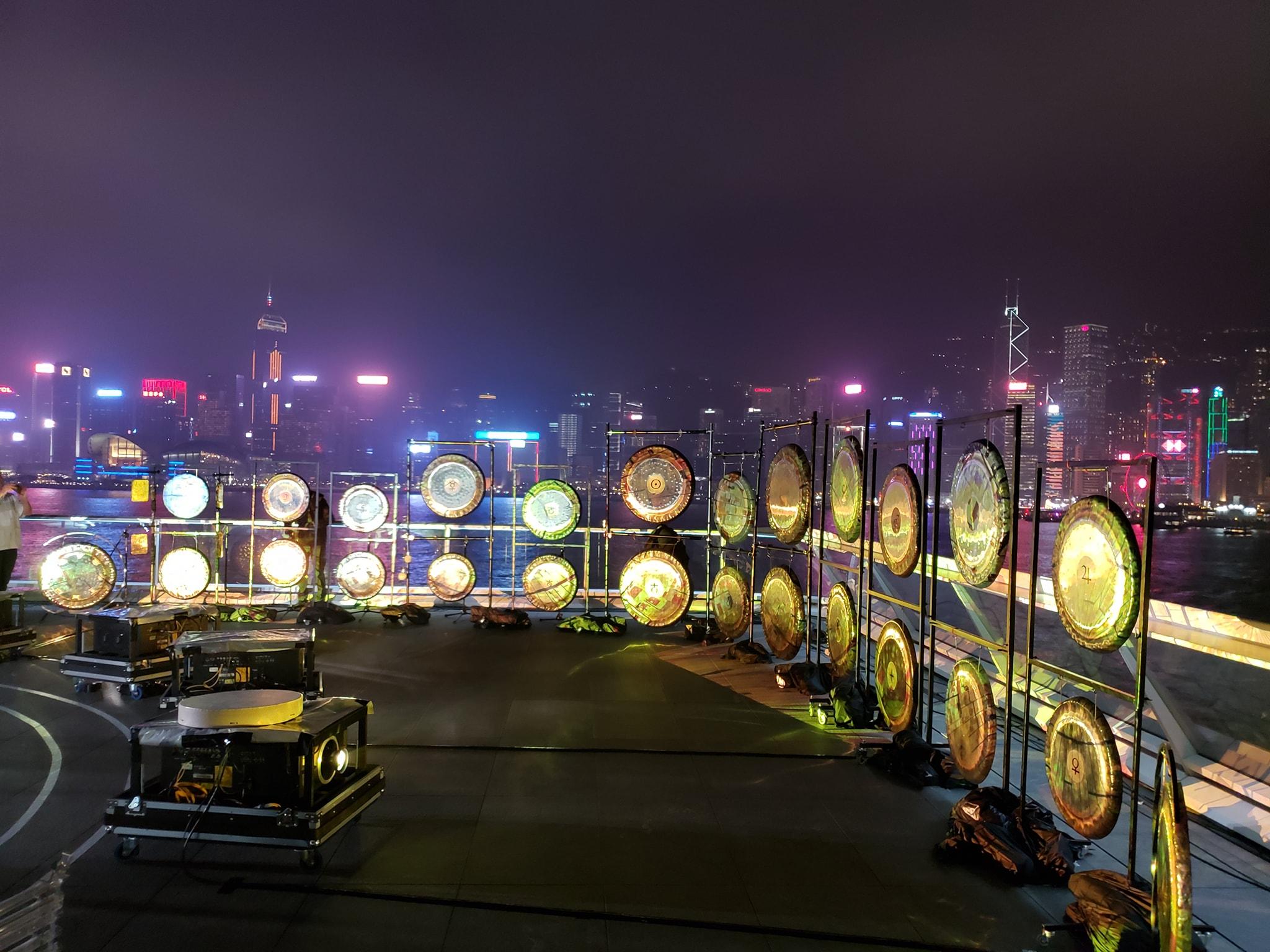 gongs harbour city.jpg