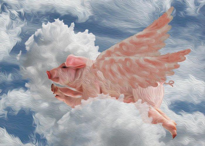 pigs-can-fly-jack-zulli.jpg