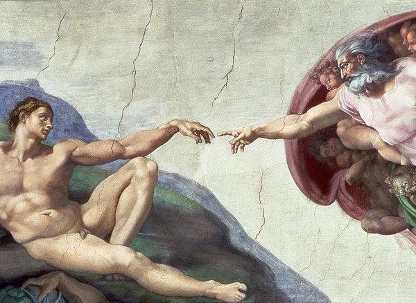 sistine-chapel-ceiling-michelangelo-buonarroti.jpg
