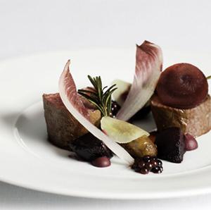 PHENNE Culinary Restaurants Eateries