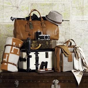 PHENNE Travel And Safari