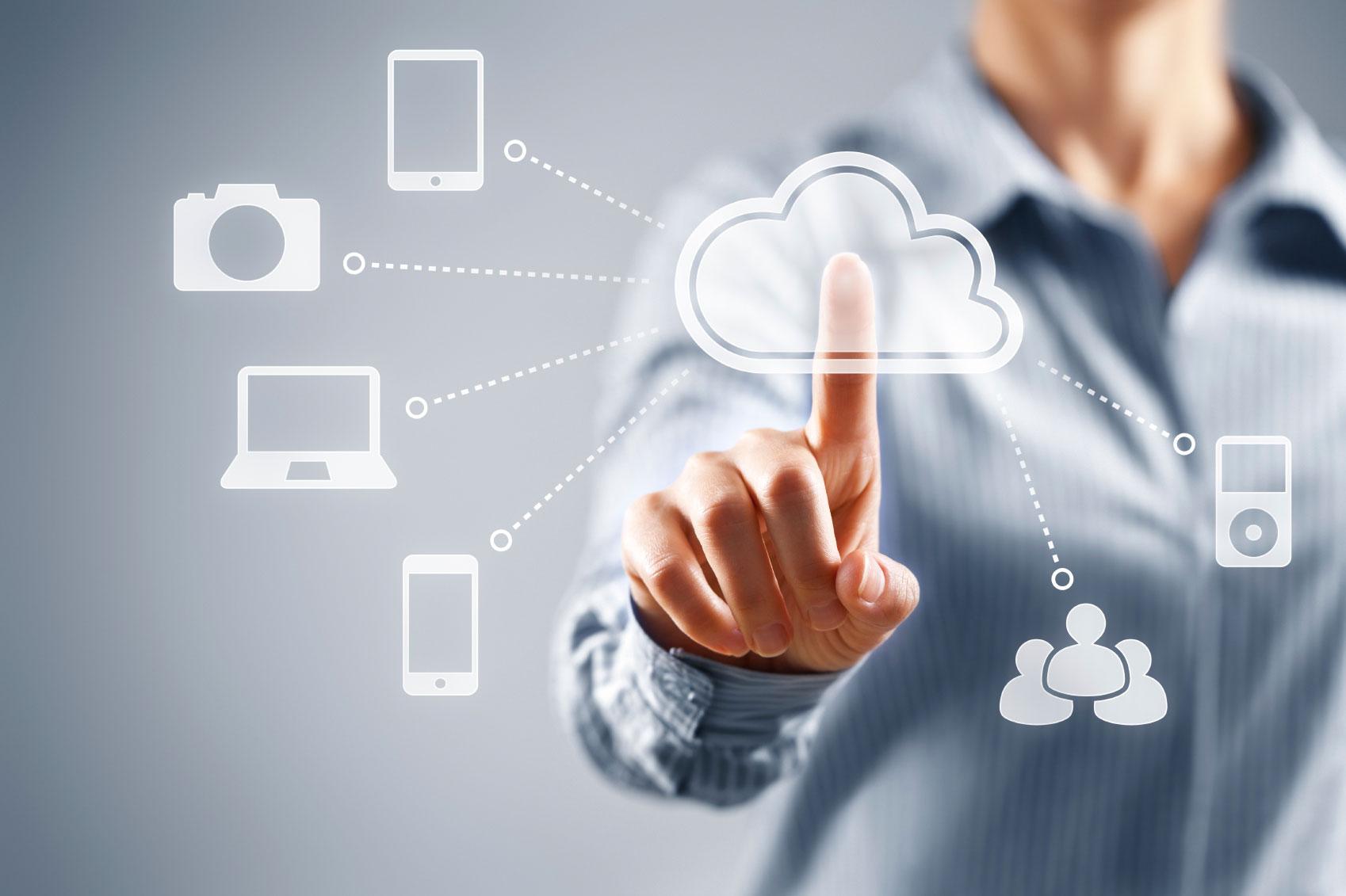 Phenne_Cloud_Solutions.jpg