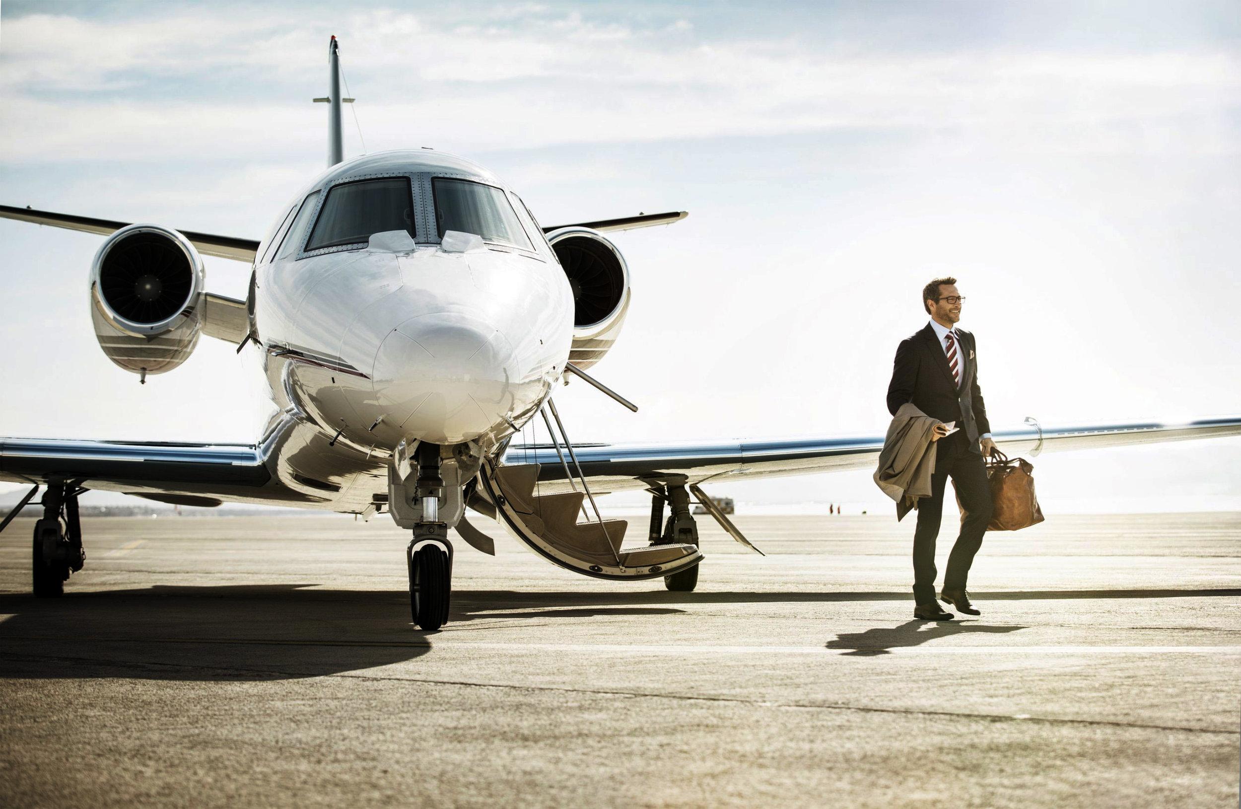 Phenne_Business_Corporate_Jets.jpg