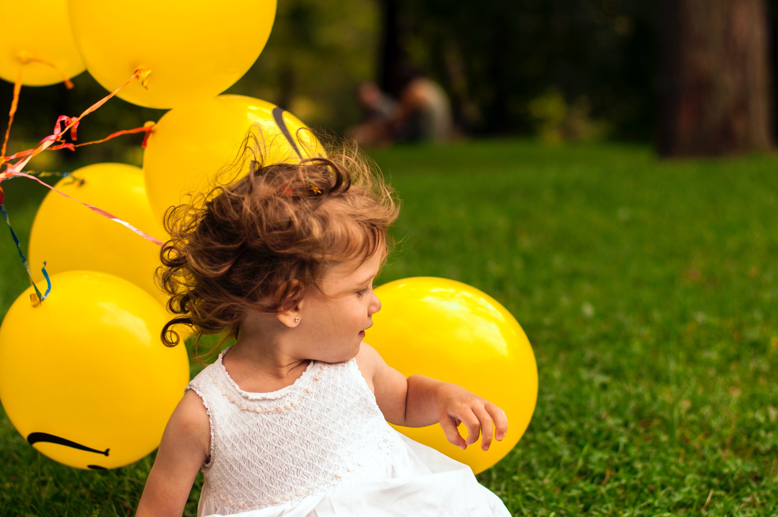 CHILDRENS PARTIES    EXPLORE